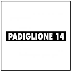 Padiglione 14 Collegno.Padiglione 14 Collegno Bitboxlive